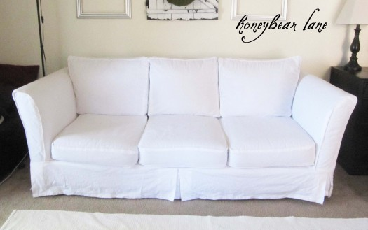 diy-white-slipcover-couch