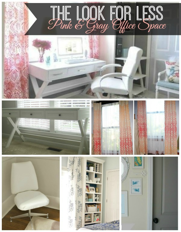 pink-gray-office-collage