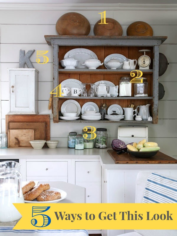 rustic-kitchen-inspiration-5-ways