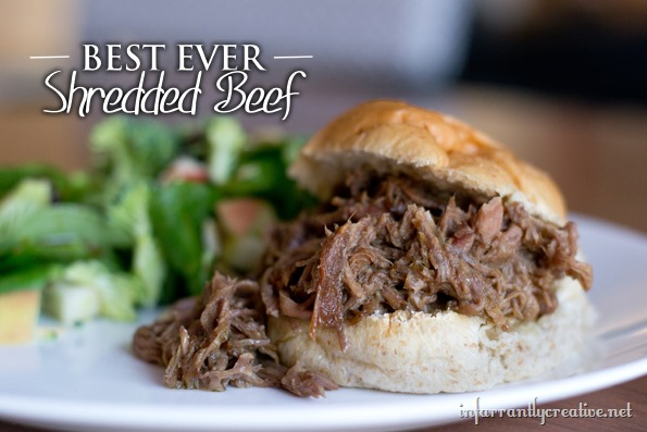the-best-shredded-beef