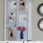 Vintage-Window-Galvanized-Memo-Board