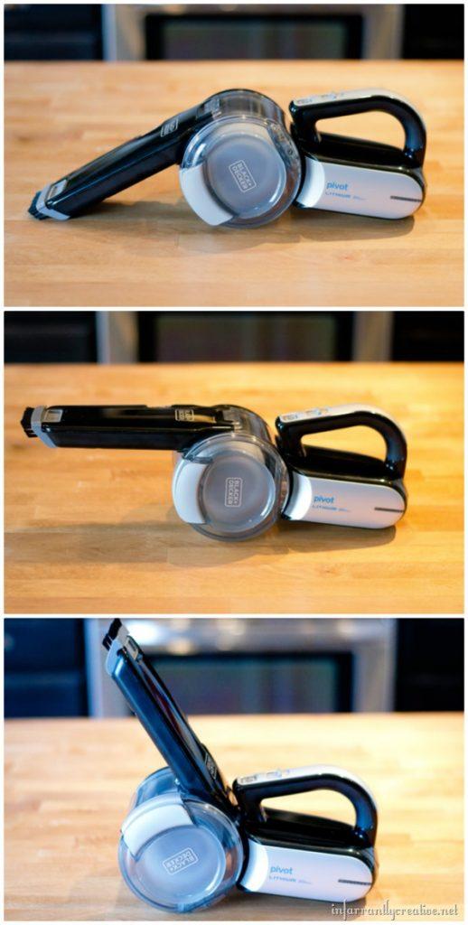 best-handheld-vacuum