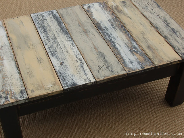 pallet-coffee-table-diy