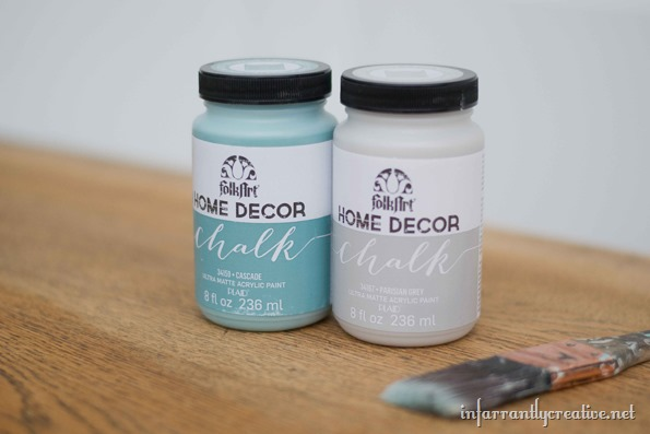 51 Home Decor Chalk Paint Home Depot Now Carries Chalk Paint