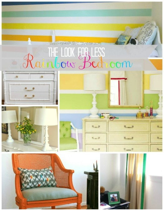 Rainbow-Room-5 Ways