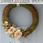 Summer-Succulent-Wreath