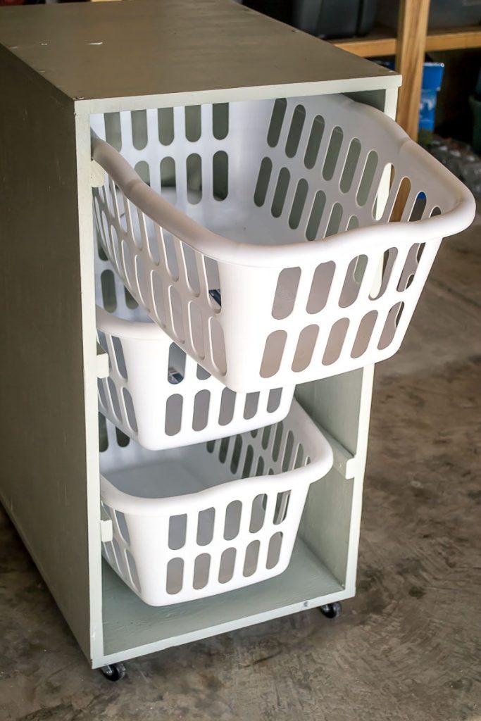 dresser-for-laundry