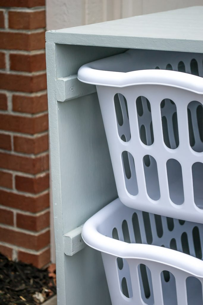 how-to-build-a-laundry-basket-dresser
