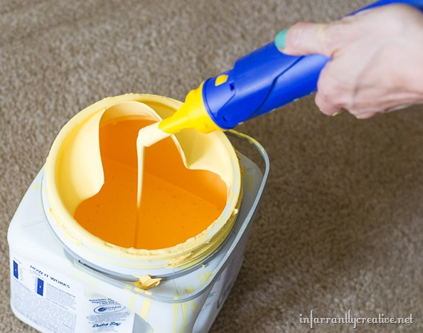 how-to-paint-the-ceiling-edges