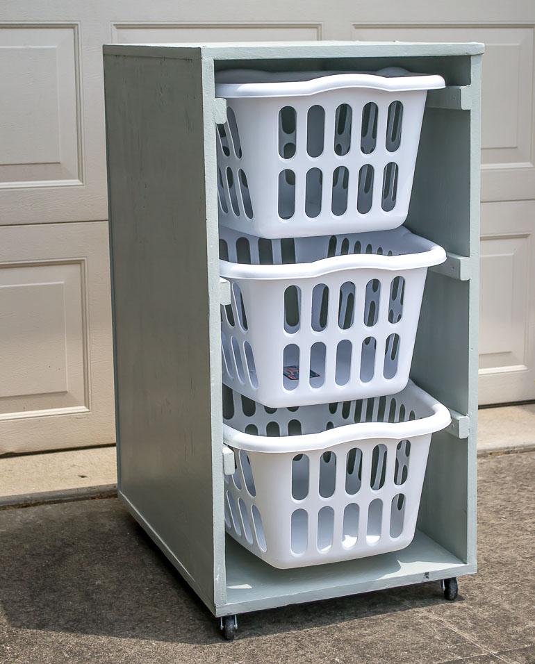 Laundry Basket Dresser Ikea Bestdressers 2017