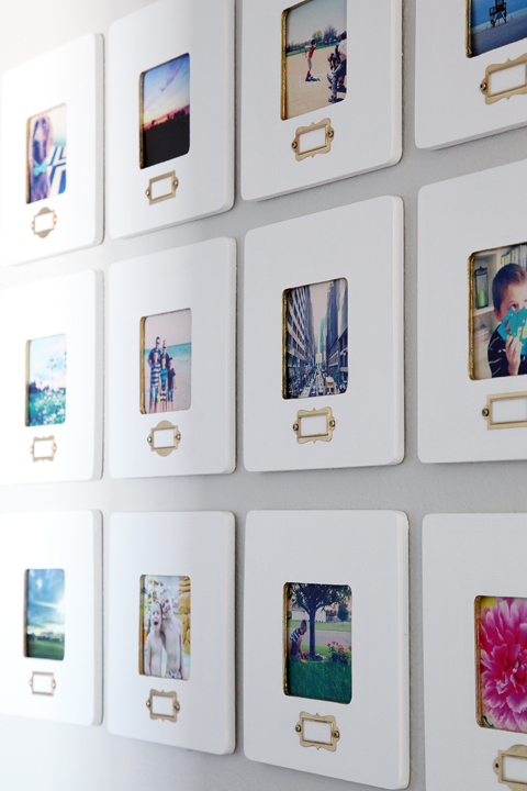 online get cheap square gallery frames aliexpress com alibaba group