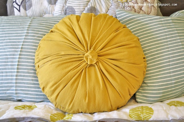 anthro-rosette-pillow-2