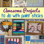 awesome-projects-to-do-with-paint-sticks