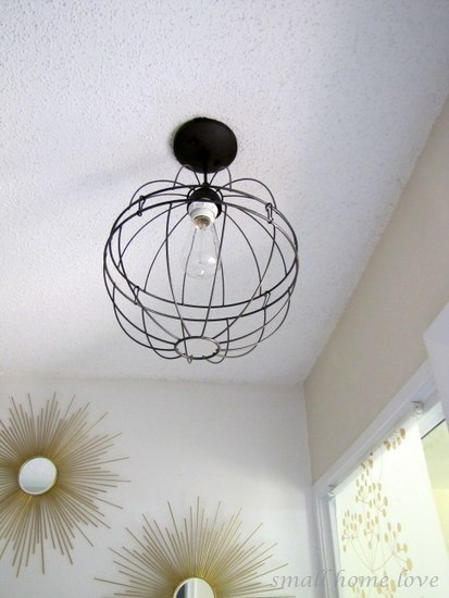 diy-hanging-orb-light