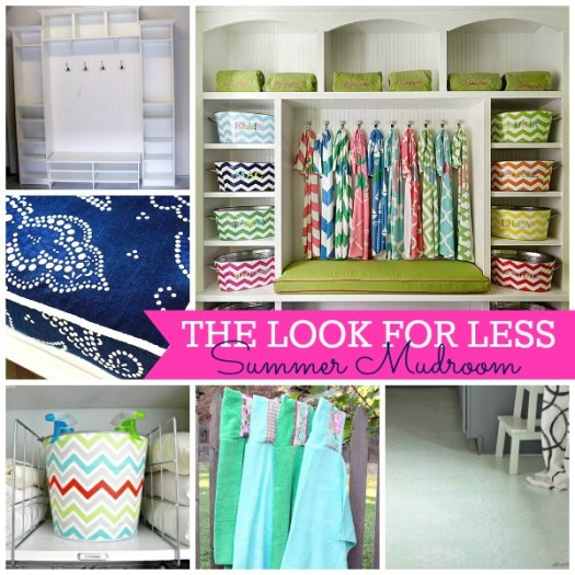 summer-mudroom-5-ways