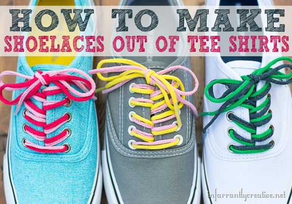 how to make t