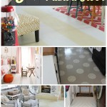 5-Ways-Painted-Floors