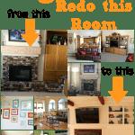 5-Ways-Room-Redo