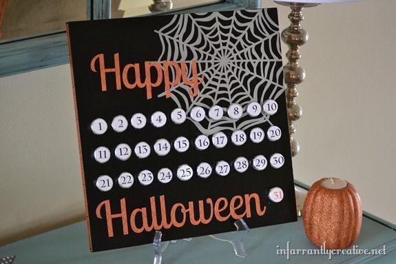 countdown-to-halloween-25_thumb