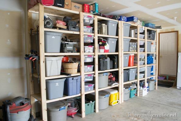 garageshelves.jpg