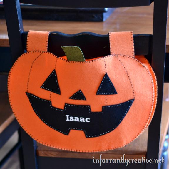 pumpkin_chair_backer_thumb