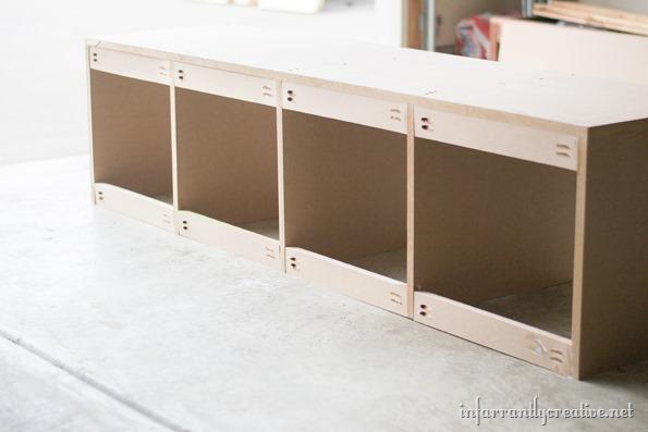 DIY-mudroom-bench
