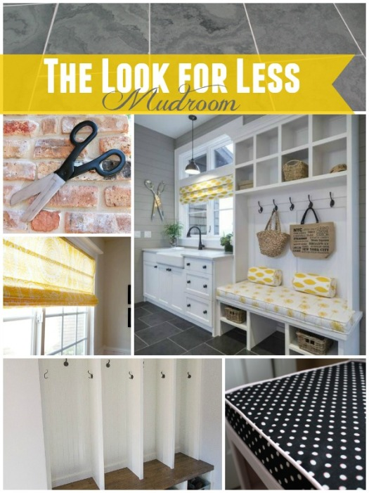 Mudroom-Look-for-Less