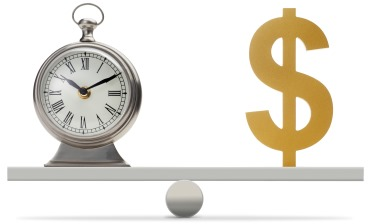 Time-vs-Money