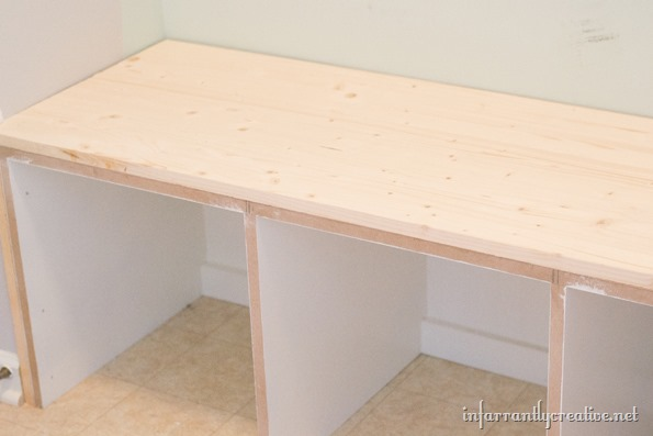 top-of-mudroom-bench