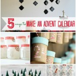 5-Ways-DIY-Advent-Calendar