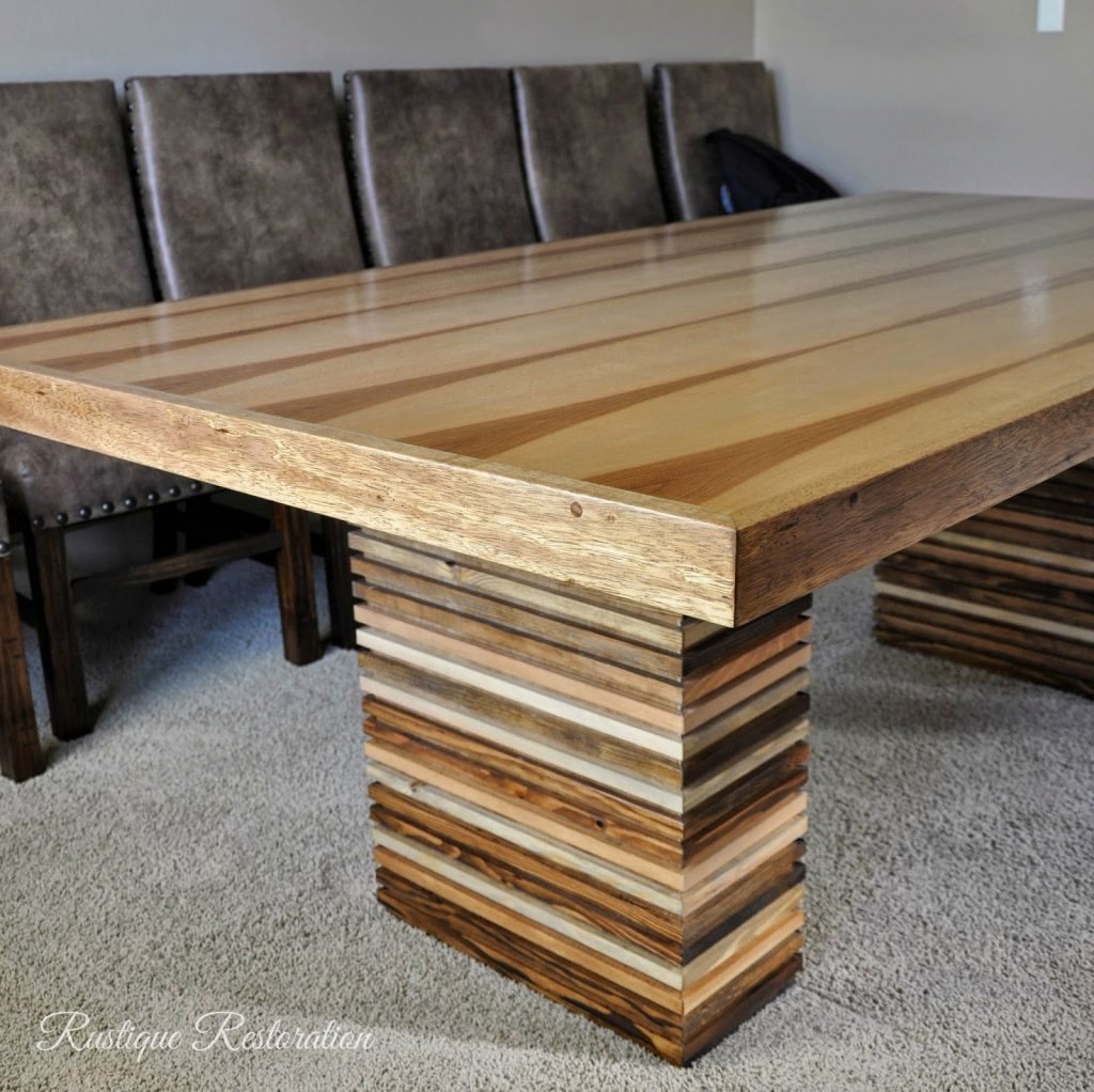 chunky dining table and chairs paloma table knock off diy paloma table knock off diy paloma table knock off diy