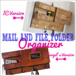 mail-and-file-organizer