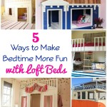 5-Ways-Bedtime-Fun-Loft-Beds
