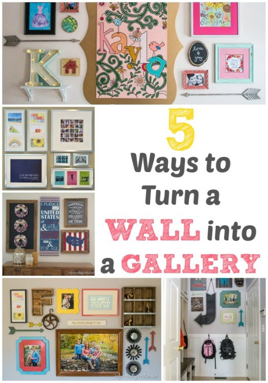 5-Ways-Wall-Gallery