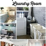 5-Ways-Redo-Basement-Laundry-Room