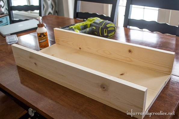 plans-for-a-slim-rolling-laundry-cart