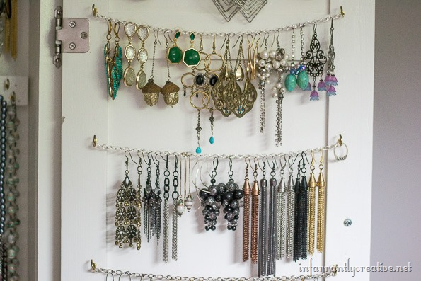organizing-your-earrings