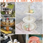 5-Ways-DIY-Tiered-Cake-Stand
