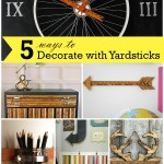 5-Ways-decorate-with-yardsticks