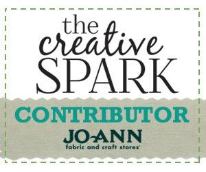 Contributor-Badge