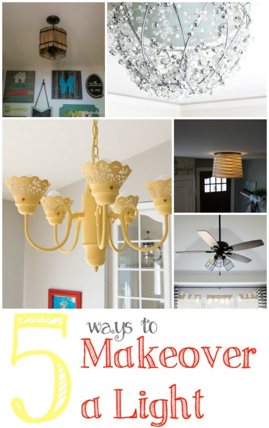 5-ways-Makeover-a-Light