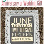 gold-foil-custom-anniversary-gift