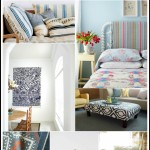 creative-uses-for-area-rugs
