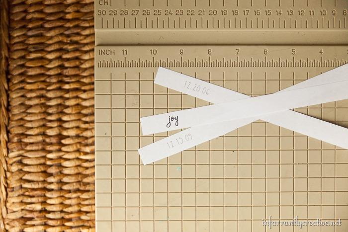 Custom Term Paper