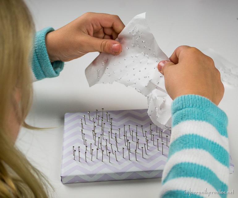 DSC_0787string art for kids