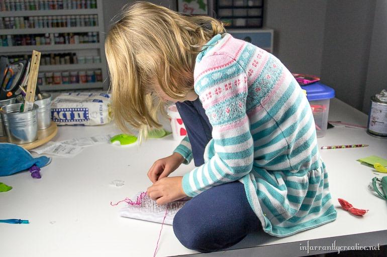 DSC_0788string art for kids