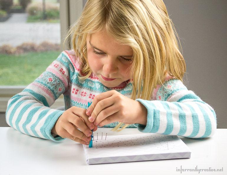 Klutz-string-art-for-kids