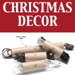 5Ways_ChristmasDecorationStorage