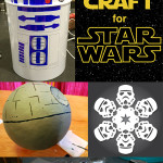 5Ways_CraftStarWars