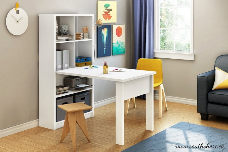 craft desk with storage craft tables you can buy instead of diy 3764